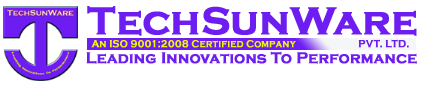 TechSunWare Logo
